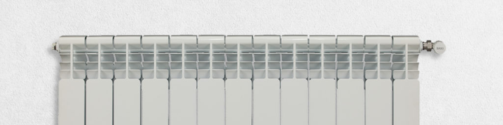 calefacción pontevedra