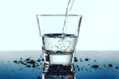 Accesorios para el tratamiento de aguas