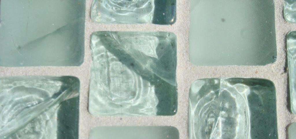 tesela-cristal-fracturadas