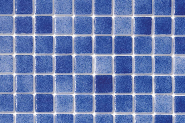 gresite azul covalto